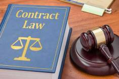 contract-law-agreements-forming-types-classifications