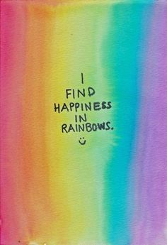 happiness-in-rinbows