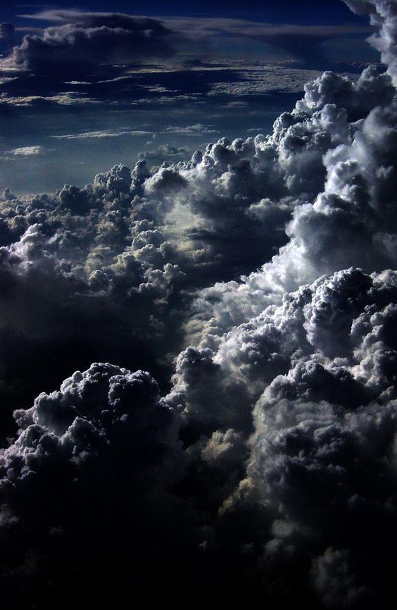 new-dark-cloud