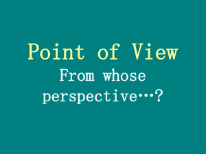 pov-from-whose-perspective