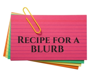 recipe-for-a-blurb