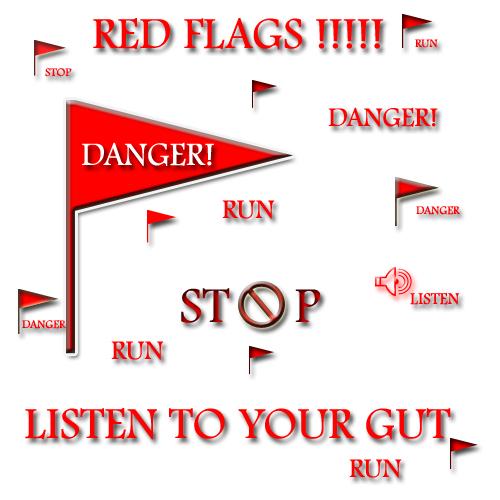 tenant-screening-red-flags