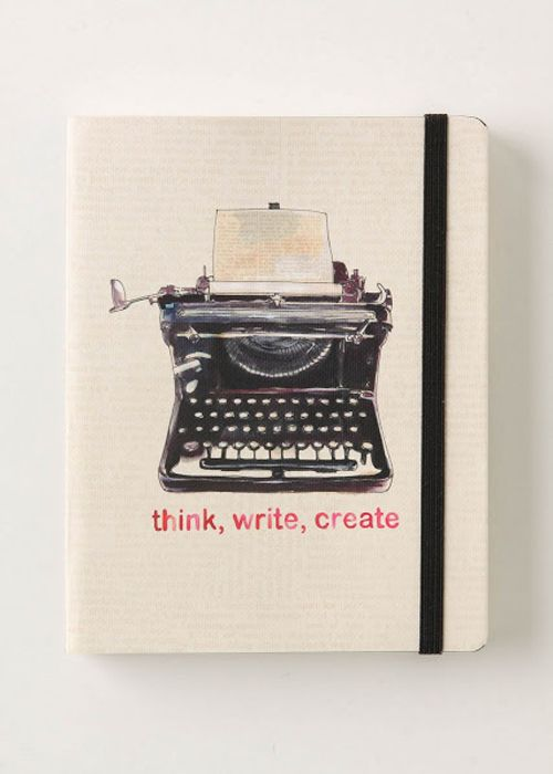think-wrtie-create-pic