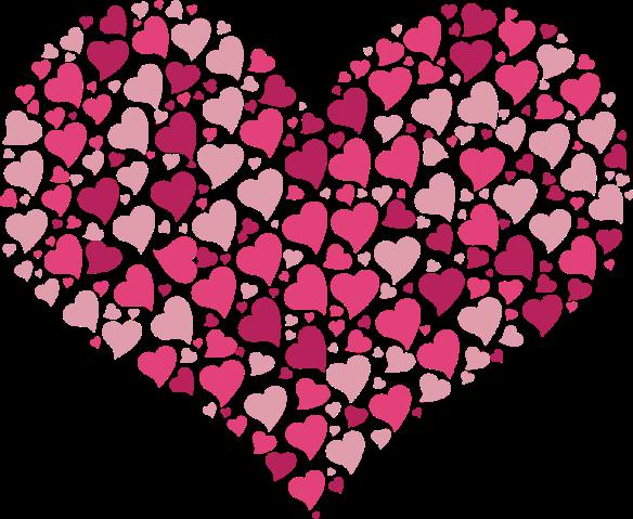 Heart-768x630