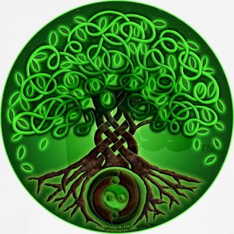 tree circle of life.jpg